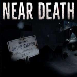 Comprar Near Death CD Key Comparar Precios