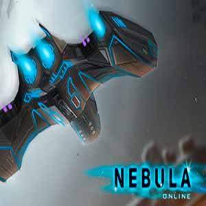 Comprar Nebula Online CD Key Comparar Precios