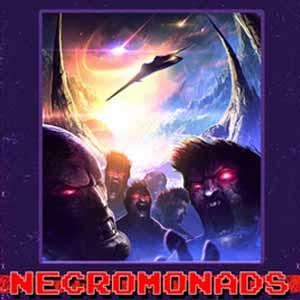 Comprar Necromonads CD Key Comparar Precios
