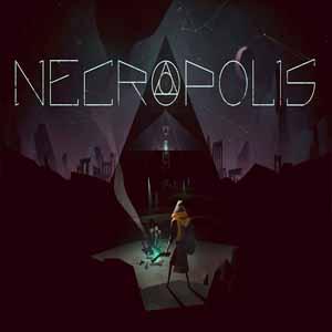 Comprar Necropolis CD Key Comparar Precios