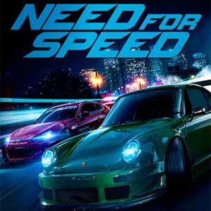 Comprar Need for Speed 2015 CD Key Comparar Precios