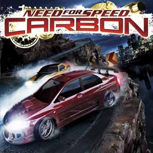 Comprar Need for Speed Carbon Xbox 360 Code Comparar Precios
