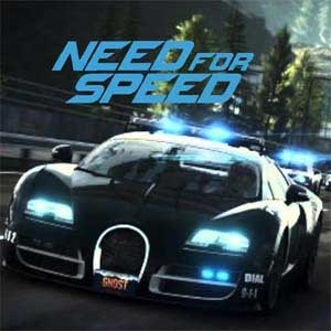 Comprar Need for Speed Xbox One Code Comparar Precios
