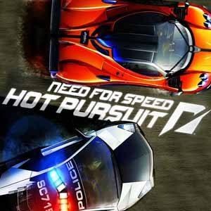 Comprar Need For Speed Hot Pursuit Nintendo Wii U Descargar Código Comparar precios