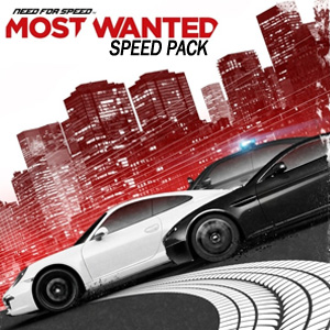Comprar Need for Speed Most Wanted Speed Pack CD Key Comparar Precios