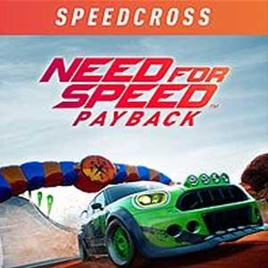 Key speed