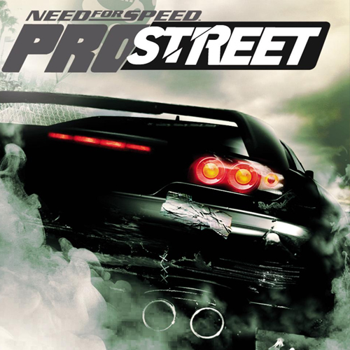 Descargar Need for Speed ProStreet - PC Key Comprar