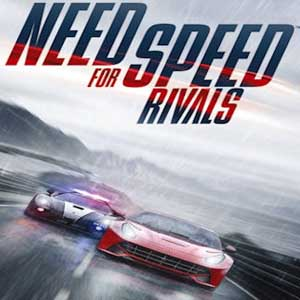 Comprar Need For Speed Rivals Ps3 Code Comparar Precios