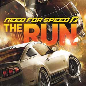 Comprar Need for Speed The Run Xbox 360 Code Comparar Precios