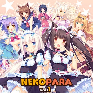 Comprar NEKOPARA Vol 1 CD Key Comparar Precios