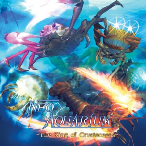 Comprar NEO AQUARIUM The King of Crustaceans CD Key Comparar Precios