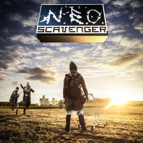 Comprar NEO Scavenger CD Key Comparar Precios