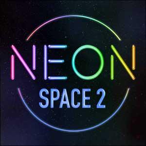 Comprar Neon Space 2 CD Key Comparar Precios