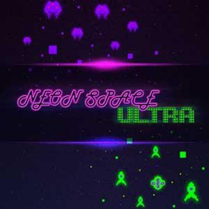 Comprar Neon Space ULTRA CD Key Comparar Precios