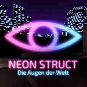 Comprar Neon Struct CD Key Comparar Precios