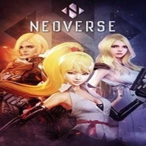 Comprar Neoverse Xbox Series Barato Comparar Precios