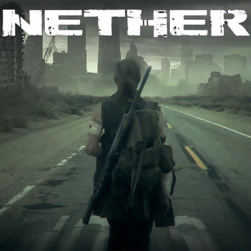 Descargar Nether Believer - PC key Steam