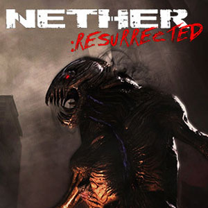 Comprar Nether Resurrected CD Key Comparar Precios