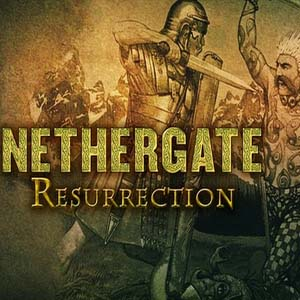 Comprar Nethergate Resurrection CD Key Comparar Precios