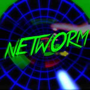 Comprar Networm CD Key Comparar Precios