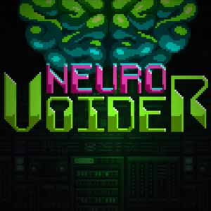 Comprar NeuroVoider CD Key Comparar Precios