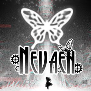 Comprar Nevaeh CD Key Comparar Precios