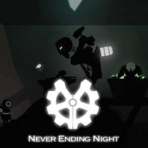 Comprar Never Ending Night CD Key Comparar Precios