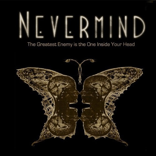 Comprar Nevermind CD Key Comparar Precios