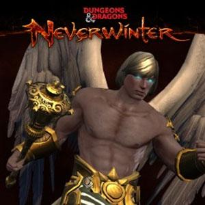 Comprar Neverwinter Astral Deva Pack Ps4 Barato Comparar Precios