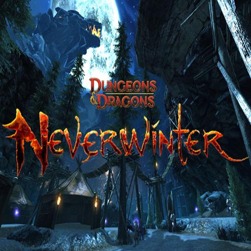Descargar Neverwinter - PC Key Steam