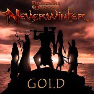 Comprar Neverwinter Gold CD Key Comparar Precios
