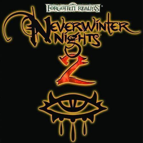 Comprar Neverwinter Nights 2 Complete CD Key Comparar Precios