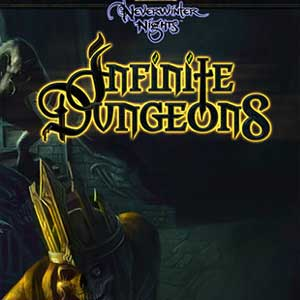 Neverwinter Nights Infinite Dungeons