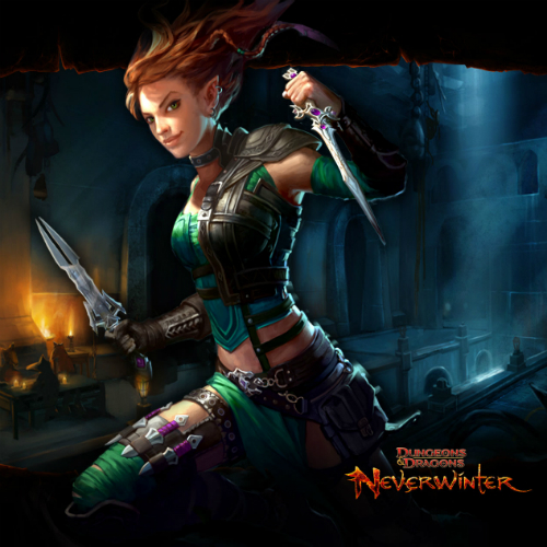 Comprar Neverwinter Online CD Key Comparar Precios