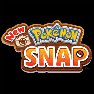 Comprar New Pokémon Snap Nintendo Switch Barato comparar precios