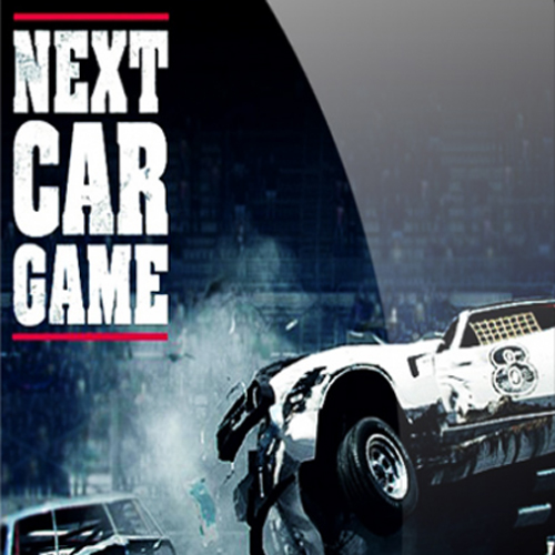 Comprar Next Car Game CD Key Comparar Precios