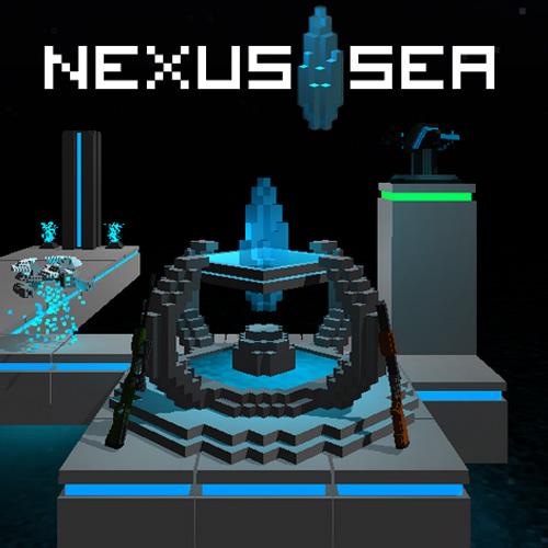 Comprar Nexus Sea CD Key Comparar Precios