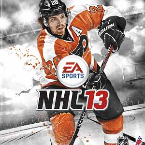 Comprar NHL 13 Xbox 360 Code Comparar Precios