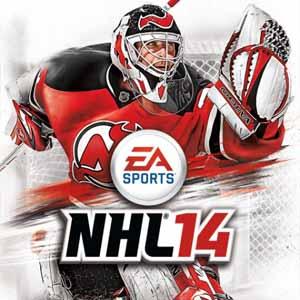 Comprar NHL 14 Xbox 360 Code Comparar Precios