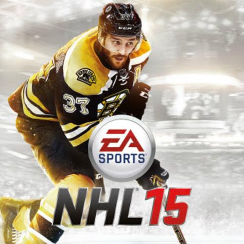 Comprar NHL 15 Ps4 Code Comparar Precios