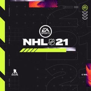 Comprar NHL 21 Xbox One Barato Comparar Precios