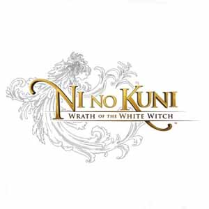 Ni No Kuni Wrath Of the White Witch Essentials