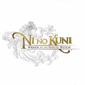 Comprar Ni No Kuni Wrath Of the White Witch Essentials PS3 Code Comparar Precios