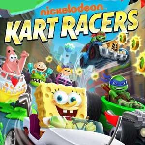 Comprar Nickelodeon Kart Racer Ps4 Barato Comparar Precios