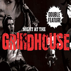 Comprar Night at the Grindhouse CD Key Comparar Precios