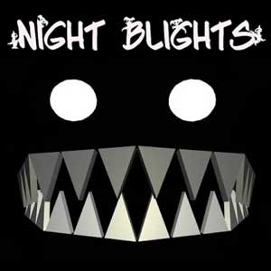 Comprar Night Blights CD Key Comparar Precios