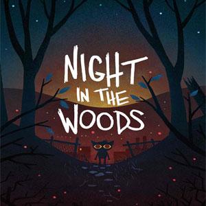 Comprar Night in the Woods CD Key Comparar Precios