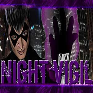 Comprar Night Vigil CD Key Comparar Precios