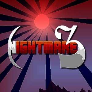 Comprar NightmareZ CD Key Comparar Precios