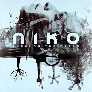 Comprar Niko Through The Dream CD Key Comparar Precios